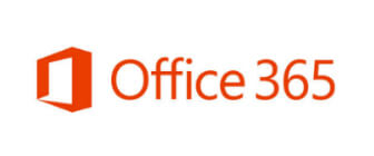 Office 365 2source4